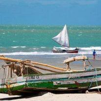praia-do-prea